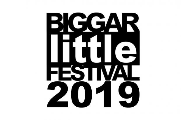 Biggar Little Festival returns for its 17th year running
