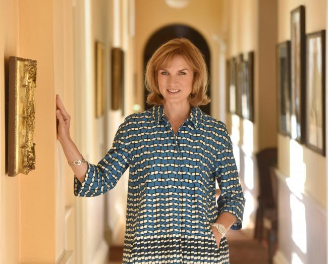 Bbc S Antiques Roadshow Is Coming To