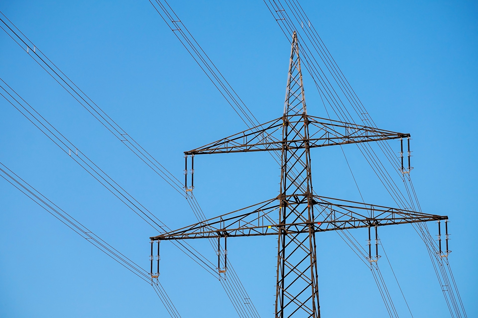 Scottish Power has apologised for the outages. Photo: Pixabay