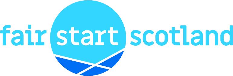 Image result for start scotland