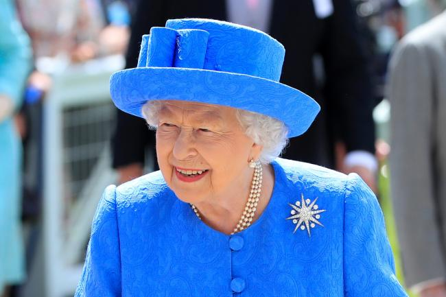 The Queen's Birthday Honours List was published today