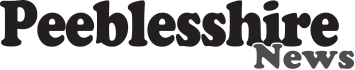 peeblesshirenews.com